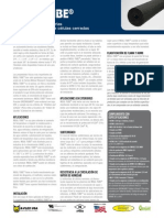 INDS-0001SP-0811_InsulTube_Tech Data Sheet_screen.pdf