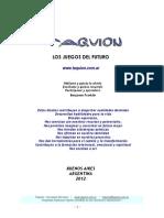 ENTRADA AL MUNDO INTERNO,pdf.pdf