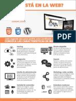 DisenoWeb_Flyer.pdf