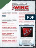 XwingFAQ_1_2_ES