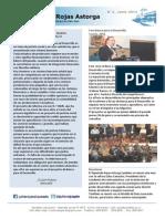 Boletin No. 2, Junio 2014.pdf