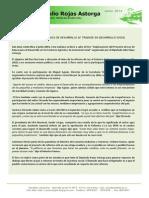 Reforma a la Ley de Banca para el Desarrollo se traduce en Desarrollo Social 03.06.14.pdf
