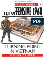 004 Tet Offensive 1968%28Osprey Campaign 04%29