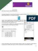 BPO IME - Guia 1 - El SoftPhone X-Lite