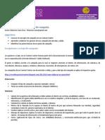 BPO IME - Guia 4 - Guiones de Campaña