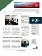 Boletín No. 1, Mayo 2014.pdf