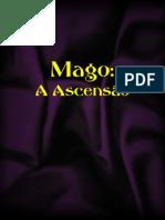 Antecedentes PDF