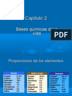 Clase 2