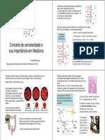 osmolaridade_vs01