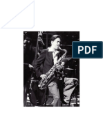 463px-Scott Hamilton %26 Ray Brown[1]