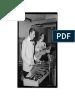 461px-Adrian Rollini and Allen Haulon%2C Between 1938 and 1948 %28William P. Gottlieb 07491%29[1]