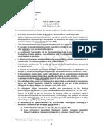 Guía de Clase_Funcionalismo_Planos_Selecc y Comb