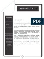 TRANSGENICOS (1)
