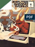 Computer Gaming World 001