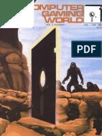 Computer Gaming World 002