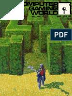 Computer Gaming World 003