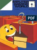 Computer Gaming World 007