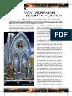 Inquisitor Stuff 2