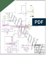 LCD Monitor_DC_XL2720TZ_20130805_144041_5E.23A01.011(4H.23A01.S11)