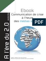 Extrait E Book