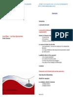 LivreBlanc_liensponsorises