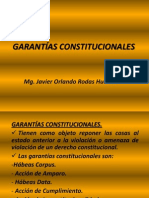 _GARANTÍAS-1