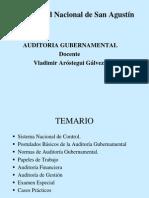 AUDITORIA GUBERNAMENTAL (1)