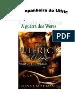 01 - A Companheira de Ulfric - (Rev. PL)