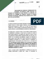 CCISP_Estatuto_Carreira[1]