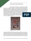 Terrades Eduard - Aproximacion Historica Al Mundo Fantastico Japones