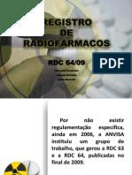 RDC 64