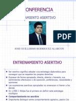 Entrenamiento Asertivo 1213572929721090 9