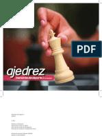 Min Del Deporte Ecuador Ajedrez