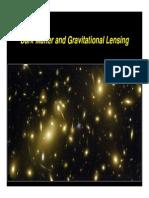 Gravitacional Lens