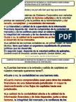 COMPARATIVA_CUESTIONARIOS
