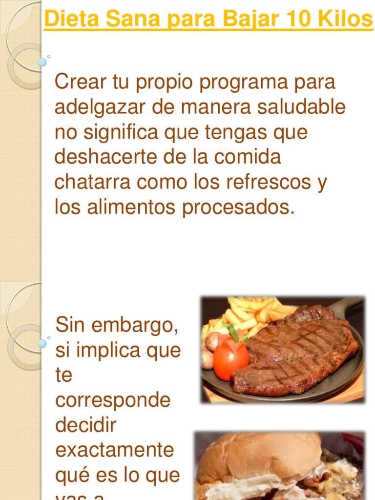 dieta estricta para adelgazar el abdomen y gluteos