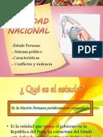 Realidad Nacional 1