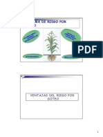 Diseno Agronomico y Planificacion [Modo de Compatibilidad]
