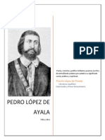 Pedro López de Ayala (Autoguardado)