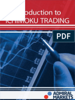 Ichimoku Admiral Markets UK