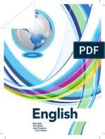 English Book 1 - Teacher - (8.º EGB)