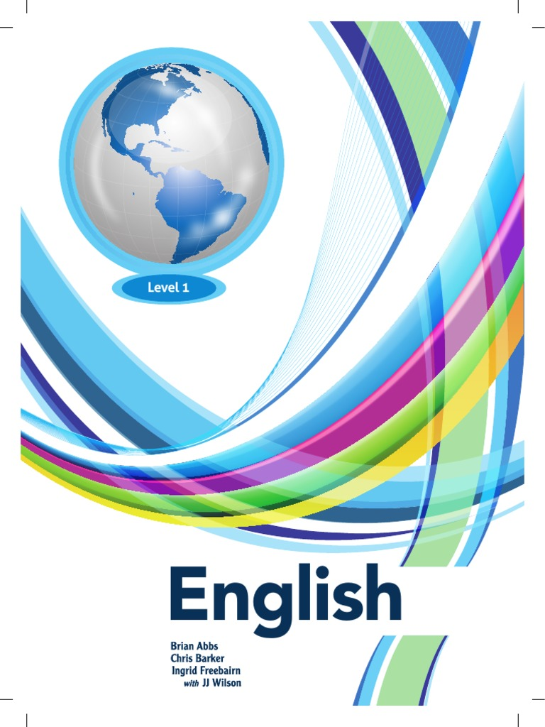Workbooks tprh verbal workbook : English Book 1 - Teacher - (8.º EGB) | Teachers | Classroom Management