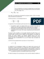 fis II cap4.doc