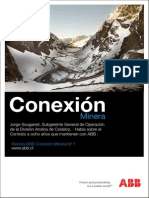 conexionminera_01_20090813_vf.pdf