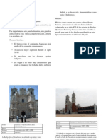 Arquitecturabarrocaenmexico 140208132300 Phpapp01 (1)