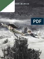 Cliff McNish - Trilogia Da Magia 3 - A Promessa Do Mago