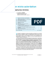 construction_mixte_ac_bet (2).pdf