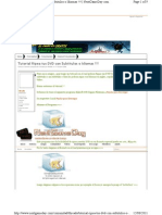 tutorial-ripea-tus.pdf