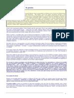 Documento Educacion Tecnologica
