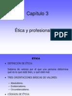 cap03